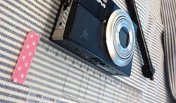camera stap 1