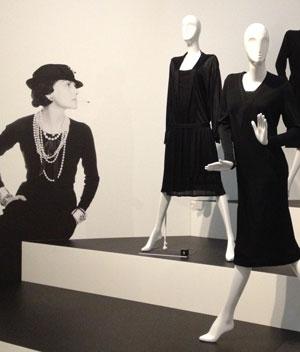 Chanel: de legende