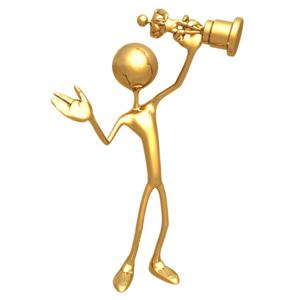 Nominatie voor onze patronen webshop!