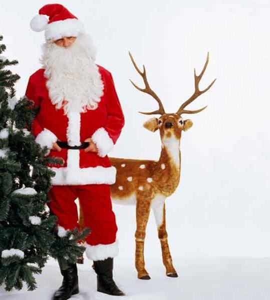 392-kmp0612_25-image-nl_NL-knipmode-1418396356-km0612-25_kerstmannenpak_1.jpg