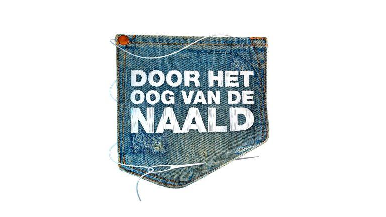Door Het Oog Van De Naald: de duo's!
