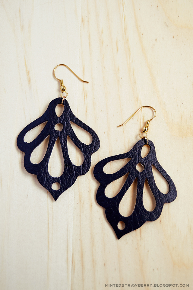 ornate-faux-leather-earrings-curio-minted-strawberry-9