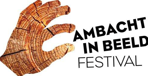Uittip: Ambacht in Beeld Festival