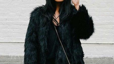 Inspiratie: 10 x de mooiste faux furs