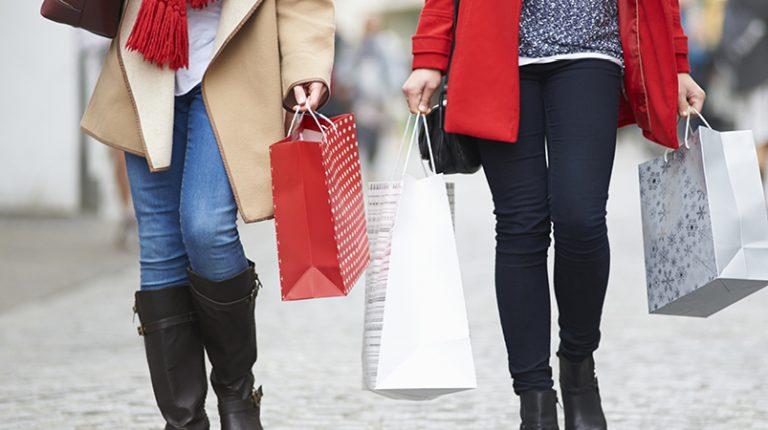 Afbeeldingsresultaat voor shoppen
