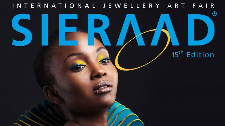 Uittip: SIERAAD Art Fair