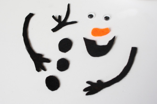 Sneeuwpop-sok-06