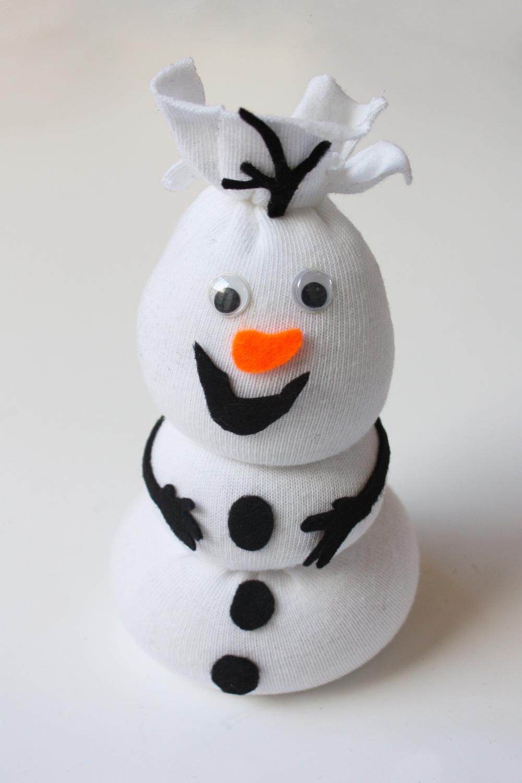 Sneeuwpop-sok-08