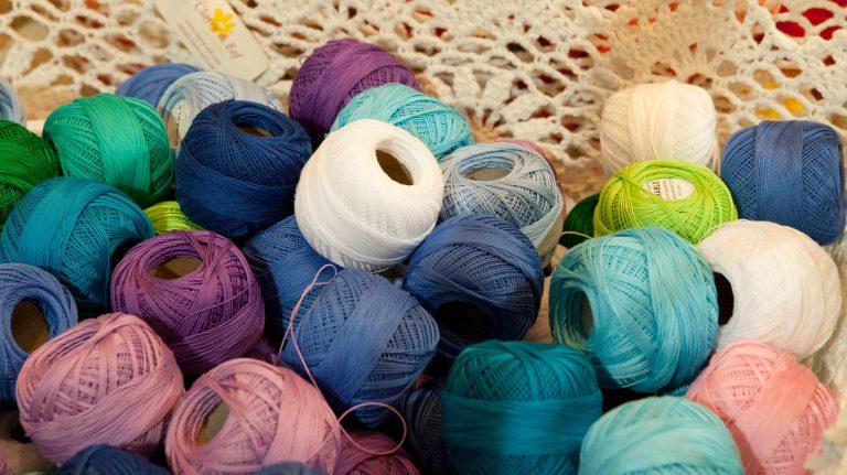 Uittip: Handwerk en Quiltdagen