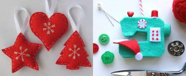 Inspiratie: DIY kerstballen