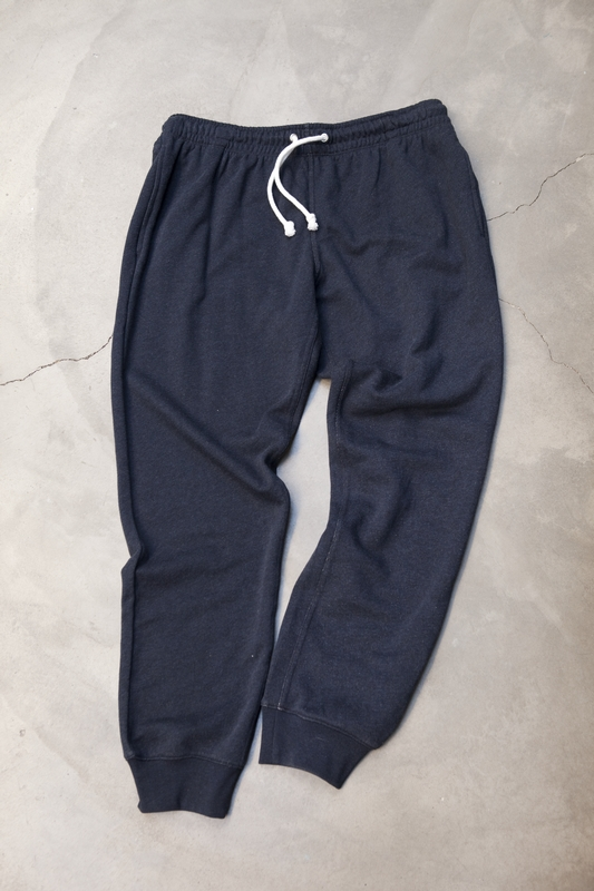joggingbroek naaien