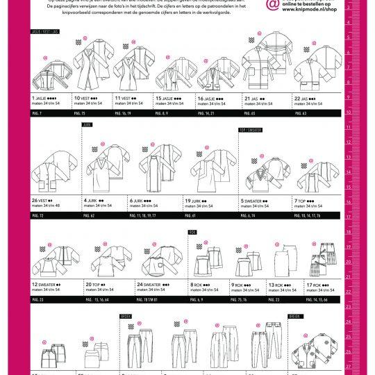 kn_2017_002_027_v01-page0
