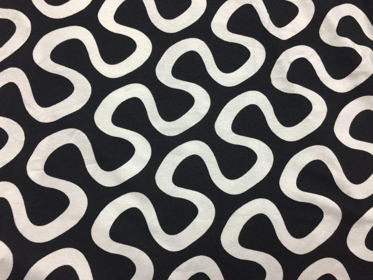 Fabric Friday   WIN Graphic Art stof – verlopen