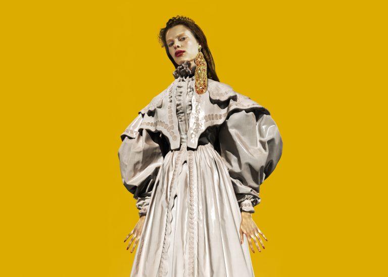 Uittip | Centraal museum – uit de mode