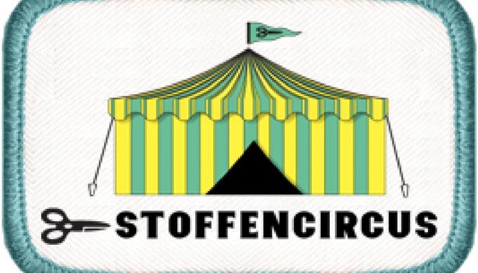 UITTIP | Najaarskalender Stoffencircus