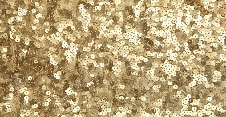 Naaitips | Werken met pailletten
