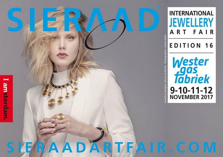 UITTIP | SIERAAD Art Fair