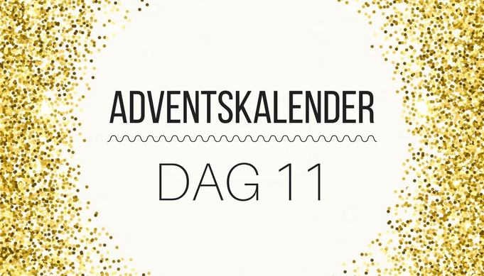 Adventskalender | Korting op patronen in de categorie 'vest'