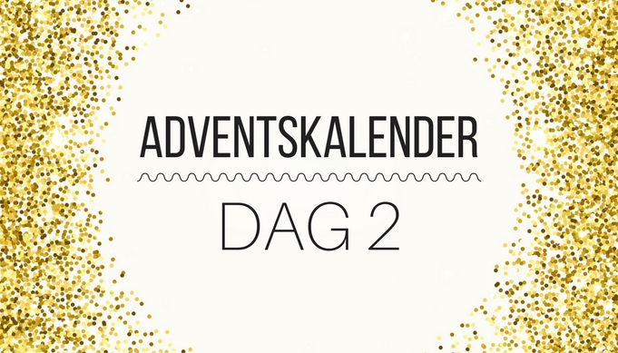 Adventskalender | 3 PDF-patronen voor €10