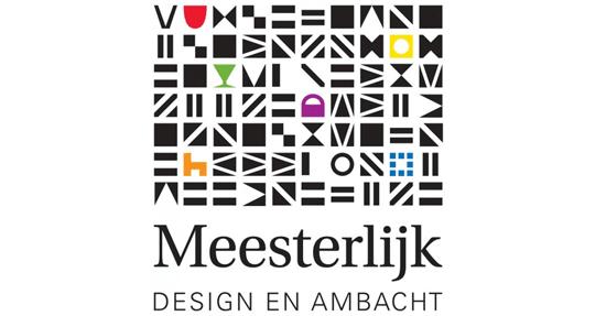 UITTIP | Meesterlijk, design en ambacht