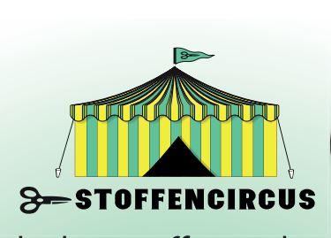 UITTIP | Stoffencircus najaar 2018