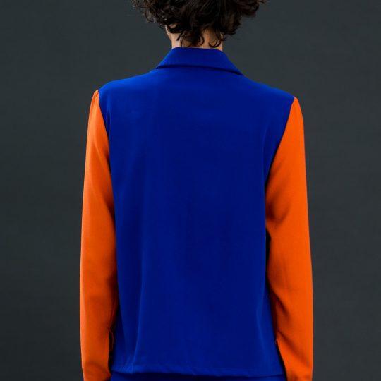 KM 11 blouse 13 (2)