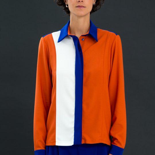 KM 11 blouse 13