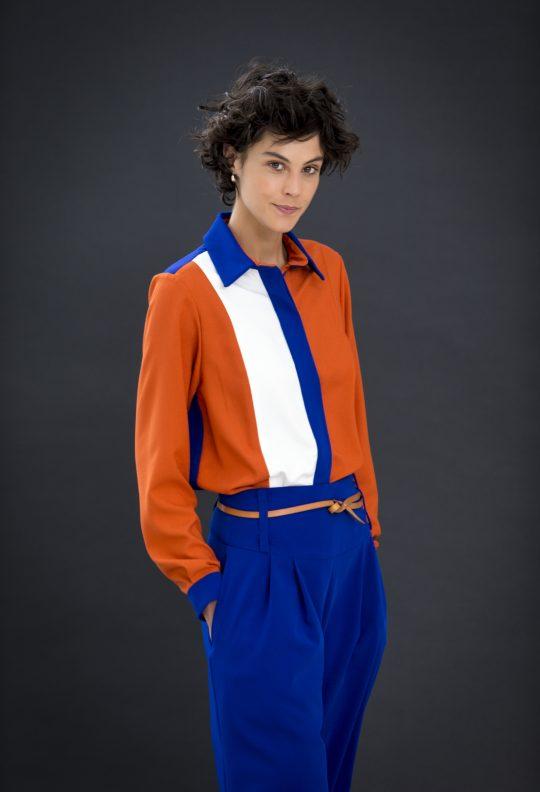 KM 11 blouse 13 broek 4