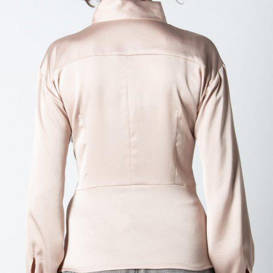 KM 2 blouse 13 (2)