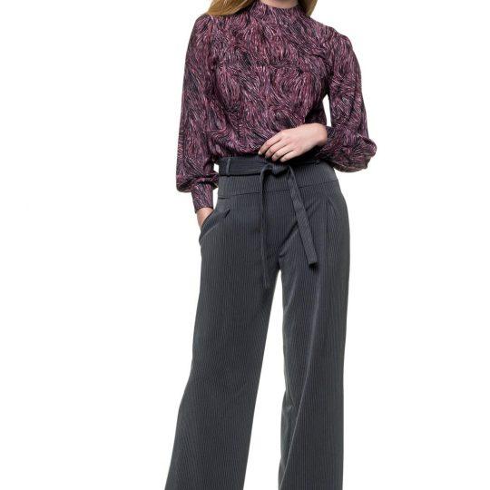 KM 2 blouse 22 en broek 24 (2)