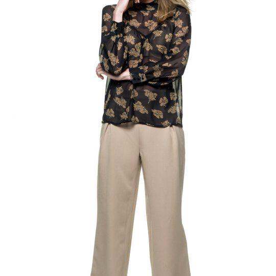 KM 2 blouse 22 en broek 24 (3)