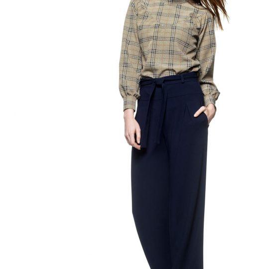 KM 2 blouse 22 en broek 24 (4)