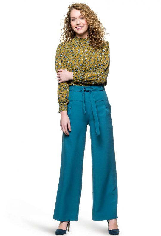 KM 2 blouse 22 en broek 24 (5)