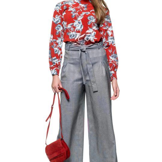 KM 2 blouse 22 en broek 24 (6)