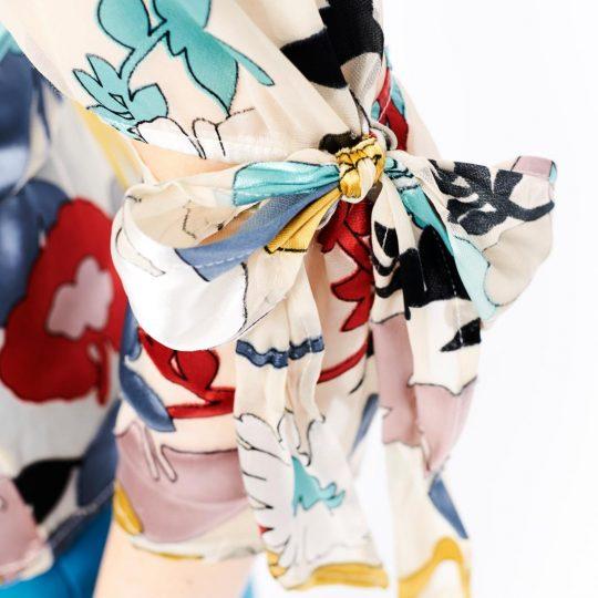 KM 4 blouse 2 (2)