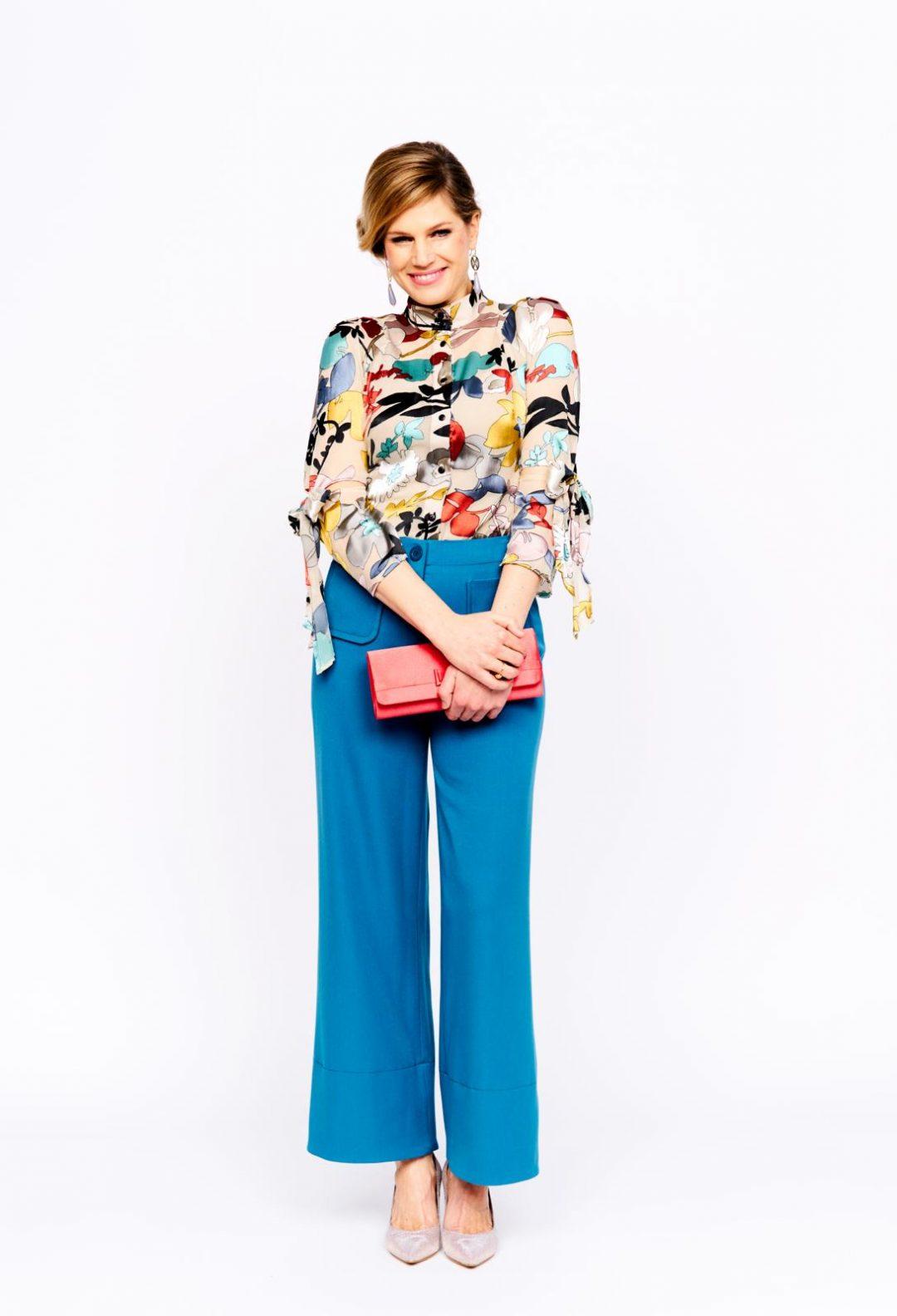 KM 4 blouse 2 en broek 5