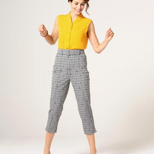 KM 4 blouse 28 en broek 31 (2)