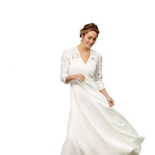 KM 5 bruidsjurk 17 (3)