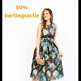 """50% korting op patronen geïnspireerd op """"onze Modekoningin"""" Maxima"""