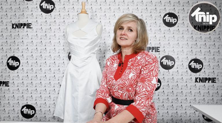 Couture met Petra | Juni 2019