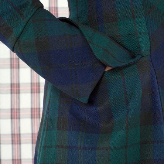 KM 9 robe-manteau 15 (3)