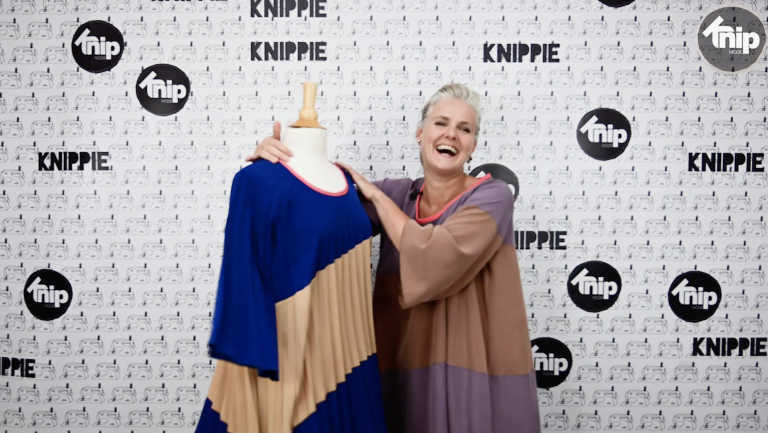 Couture met Petra | Oktober 2019