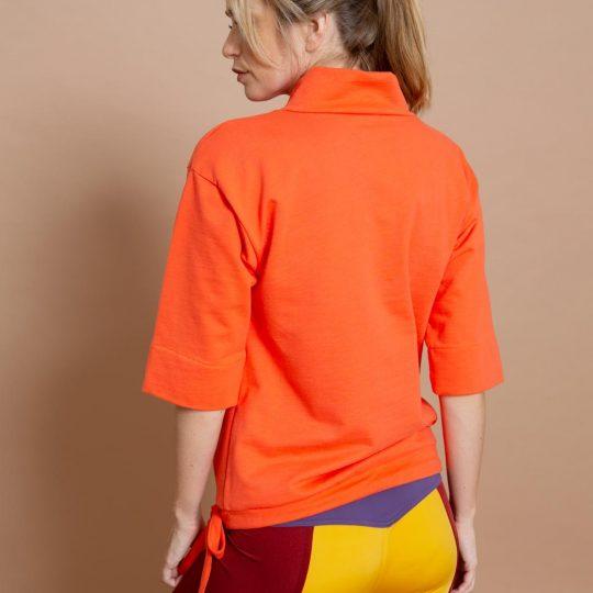 KM 12 AK sweater 10, legging 6