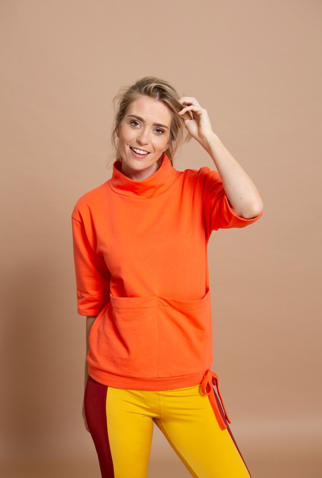 KM 12 VK sweater 10, legging 6