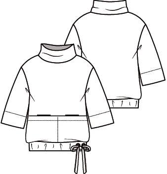 KM 12 sweater 10