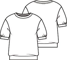 KM 12 sweater 12