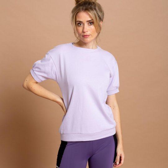 KM 12 sweater 12, korte sportlegging 7 (3)