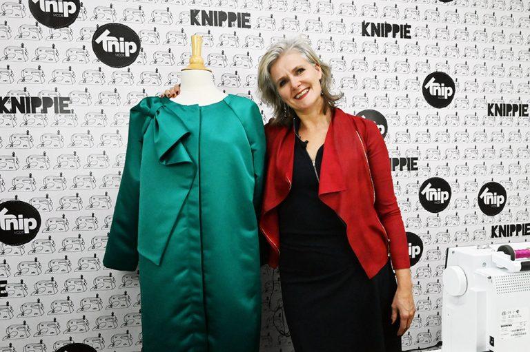 Couture met Petra | December 2019