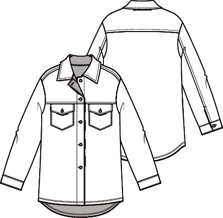 KM 2 blousejasje 14