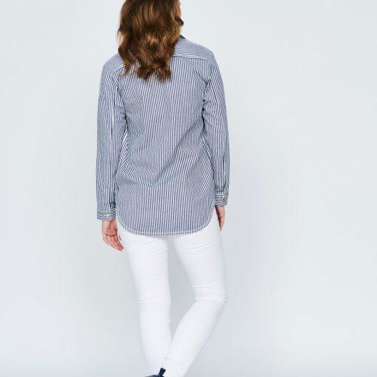 KM 2 blousejasje 14 ak